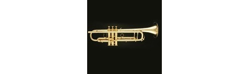 Trompetas Do