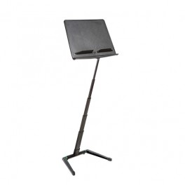ATRIL RAT STANDS JAZZZ STAND