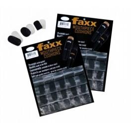 COMPENSADOR TRANSPARENTE FAXX 0,8mm